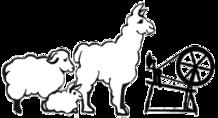PEMFF Logo